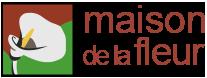 Maisondelafleur