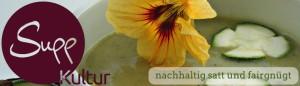 cropped-logo_lang2