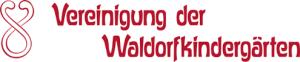 vereinigung_waldorfkindergarten