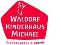 waldorfkinderhaus-michael-logo